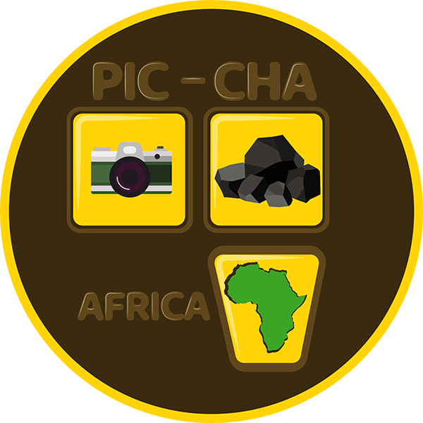 Pic Cha Africa