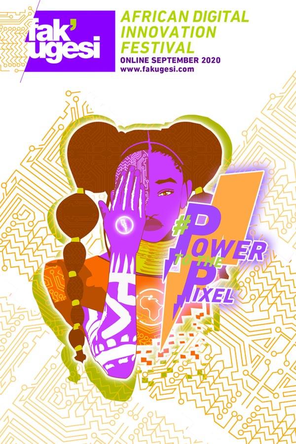 Runner Up Poster