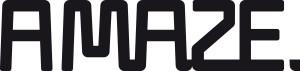 A MAZE Logo RGB-01