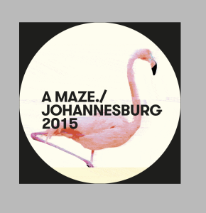 AMAZE_JHB_2015_logo