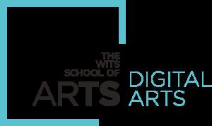 Digital Arts_Online_light bg