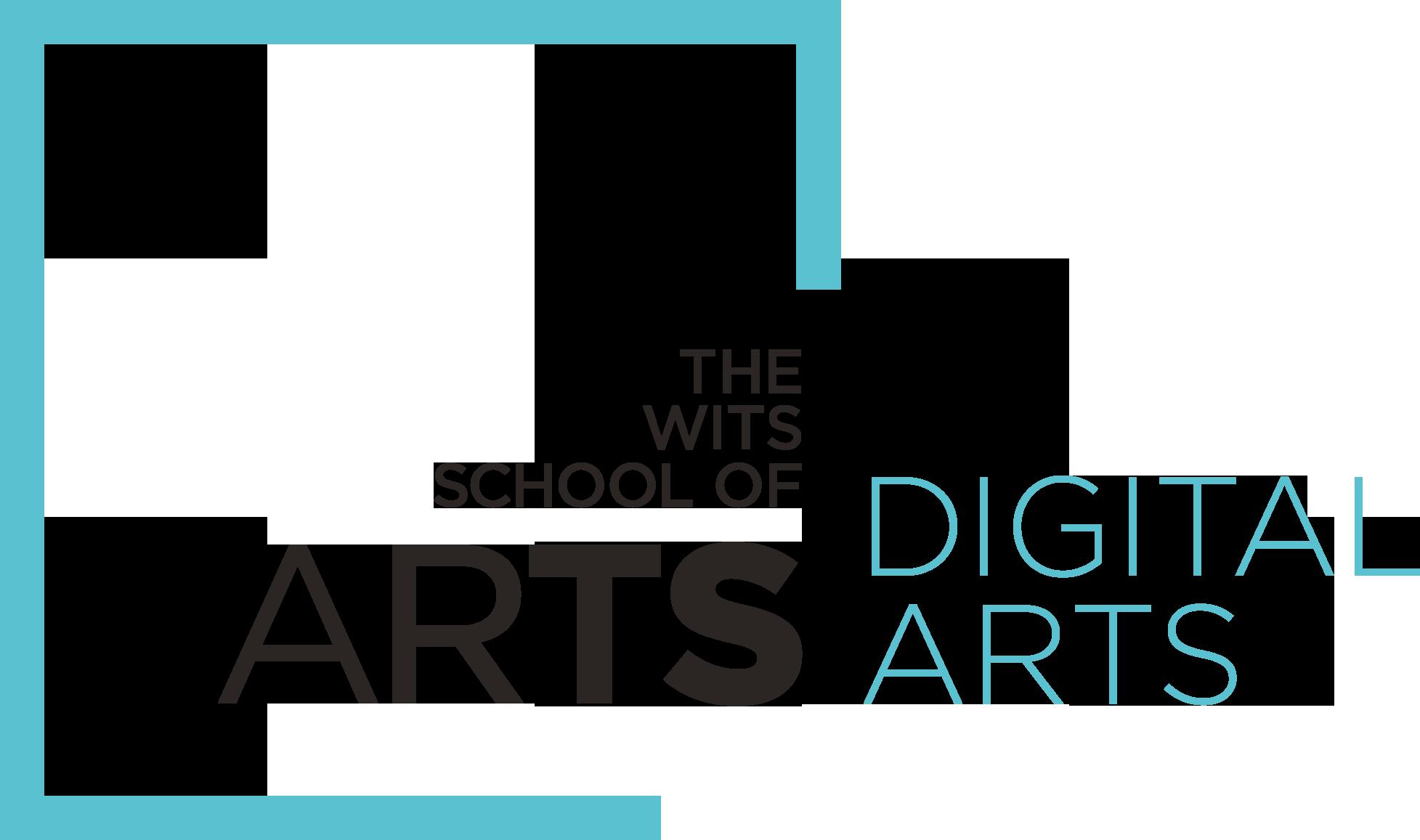 Online Fine Arts Certificate