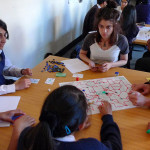Fakugesi_Kids_Game_Design_Workshop_0006ed