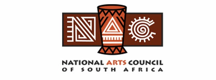 National Arts Council of SA