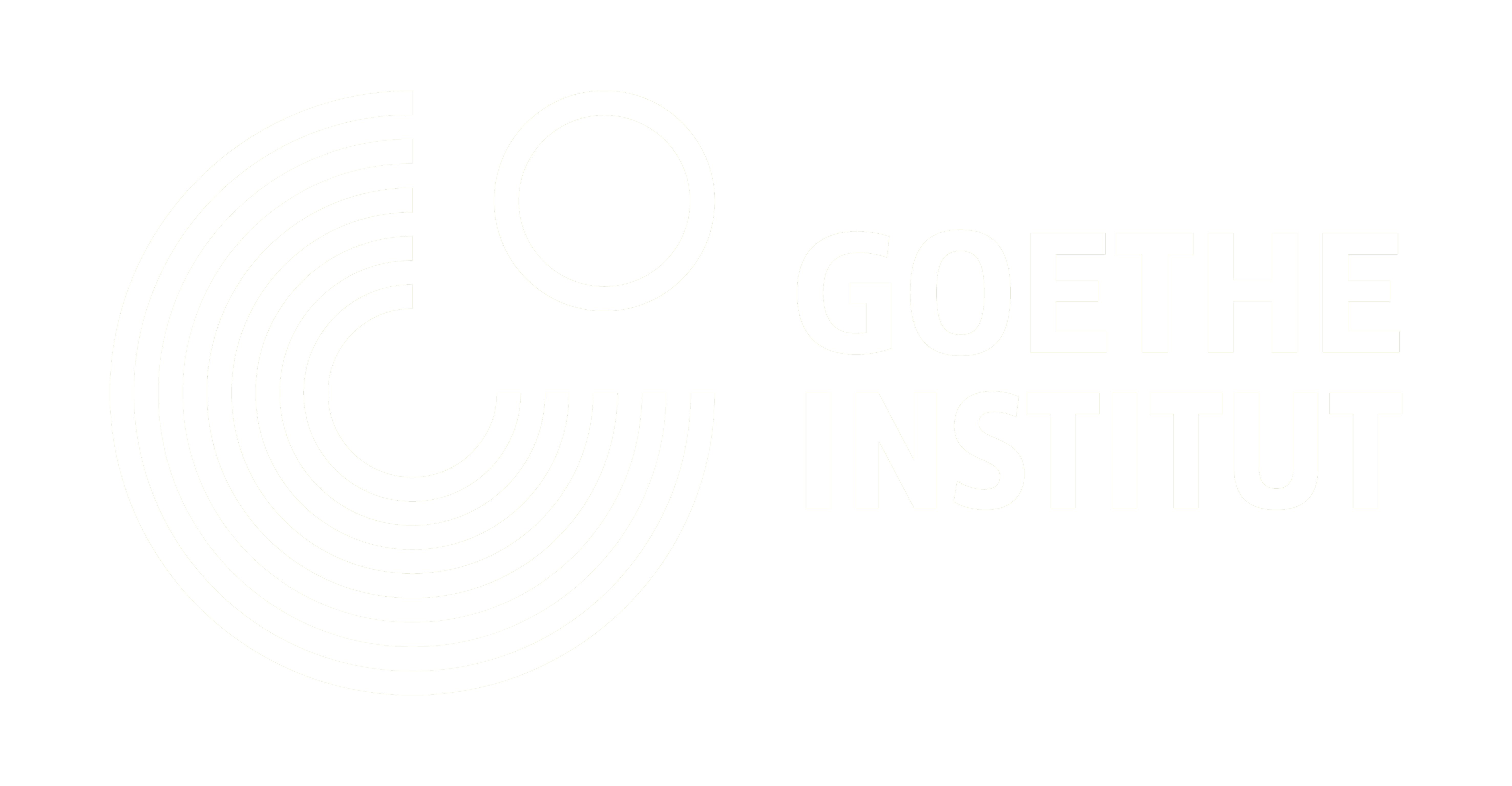 Goethe Insitute