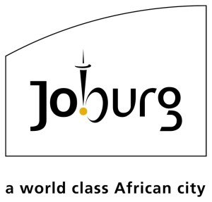 joburg-logo1