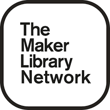 MakerLibrary