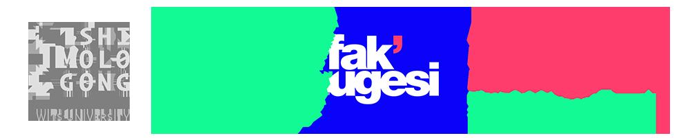 Fak'ugesi Festival 2019
