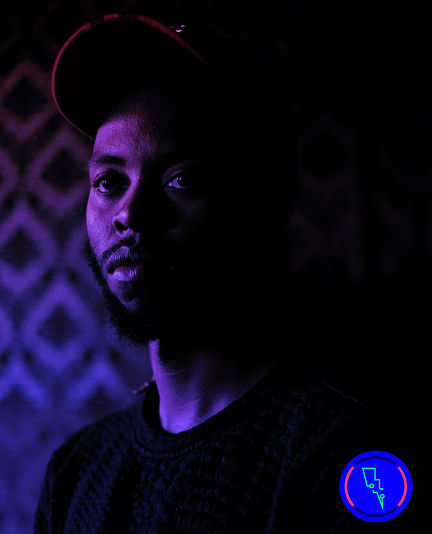 2019 Fak'ugesi Digital Africa Residents - Fak'ugesi Festival 2019