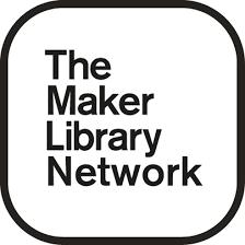 MakerLibrary