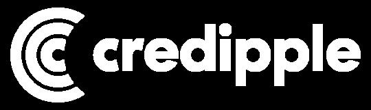 Credipple