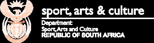 Dept. Sports Arts & Culture