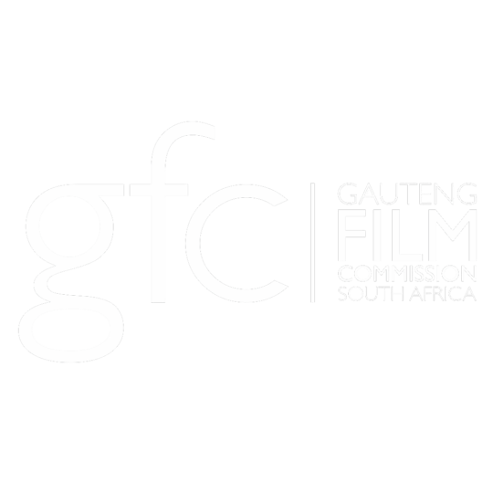 Gauteng Film Commission