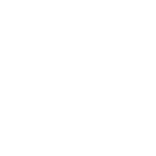 Games Industry Africa