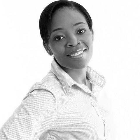 Joy Mawela