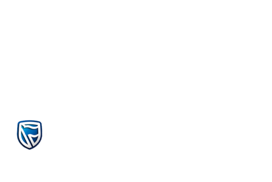 Creativate Digital Arts Festival