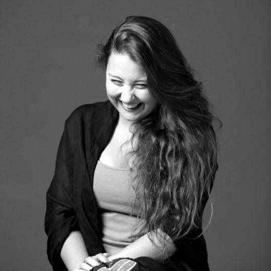Amy Sephton