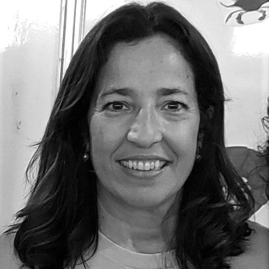 Cristiana Silveira Serejo