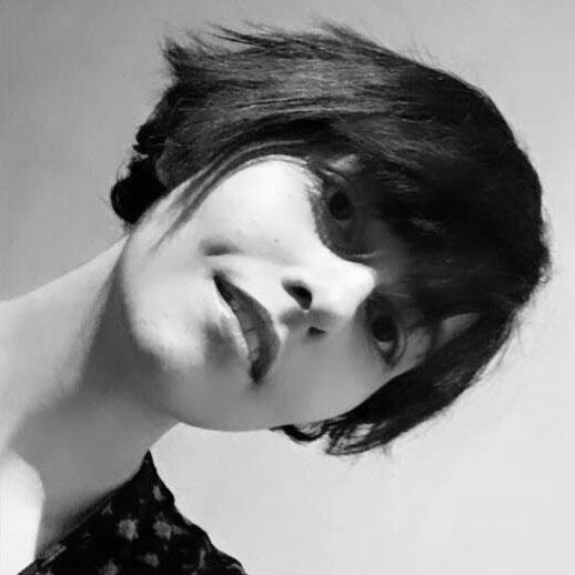 Leia French