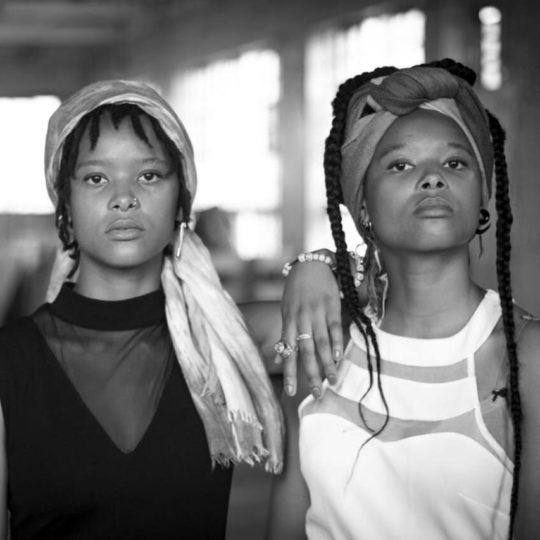 Yamoria Ntlhabane