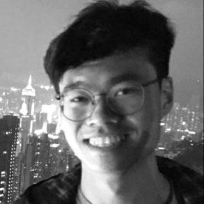 Marco Chu